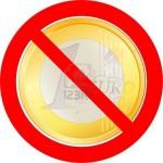 14077815-cartello-stradale-di-divieto-con-la-moneta-euro.jpg