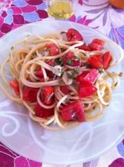 spaghettoni.jpg
