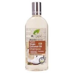 shampoo-al-cocco-b.jpg