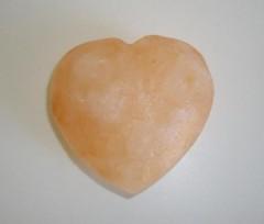 sapone di sale rosa,sale rosa himalayano,panetto di sale,pulizia corpi energetici